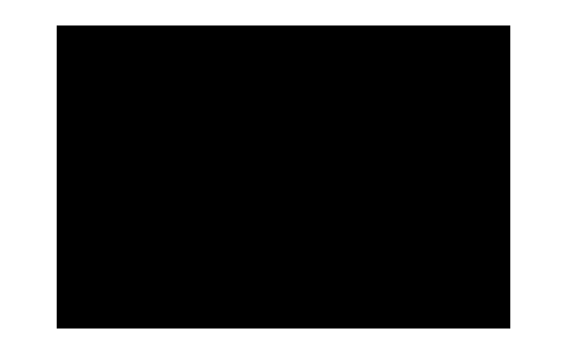 Tenuta Ammiraglia-Frescobaldi